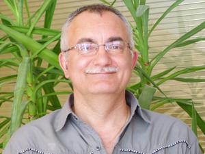 Martin Jean Marie