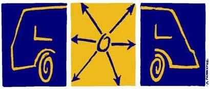 Logo dessin tsa 2